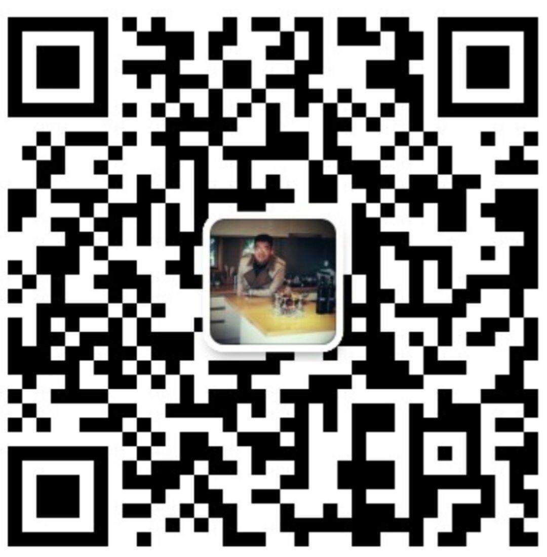 "<a title=""联系梁缘建科"" target=""_blank"" href=""javascript:void(0);""></a>"