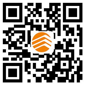 万博体育官网下载手机网站二维码