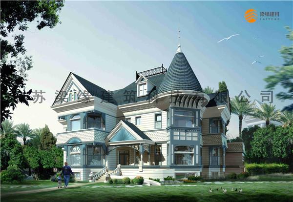 木屋 小木屋 木屋设计公司