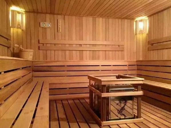 木结构住宅的安全性能怎么样?